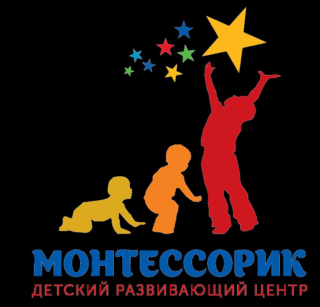 Монтесорик Сочи